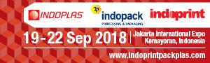 INDOPPP-banner