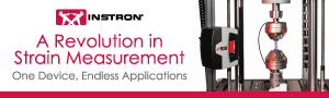Instron banner IMAGE
