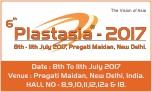 Plastasia-banner-3-13-2017-banner IMAGE