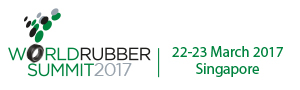 World Rubber Summit-2-14-17 banner IMAGE