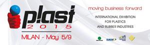 plasti2015 banner IMAGE