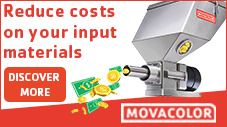 Movacolor Banner ad