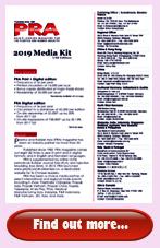 Media-Kit 2018
