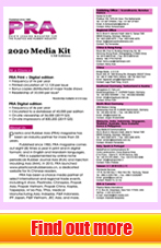 Media-Kit 2020