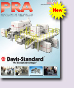 PRA March-April 2016 image