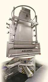 Aquarex-