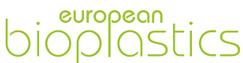 European-Bioplastics-logo