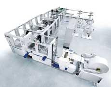 W&H-Machinery-Convertex