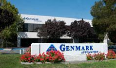 Genmark