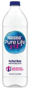 Nestlé-Pure-Life-purified