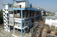 Solvay-new-PESU-production