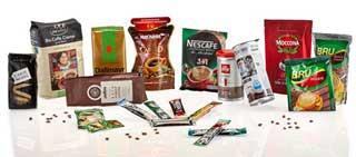 Huhtamaki starts EUR23 mn flexible packaging plant in Egypt