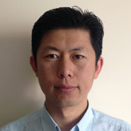 Edgar Wang image