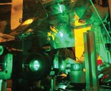 ceramic-based-laser