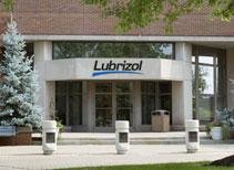 Lubrizol_Corporation