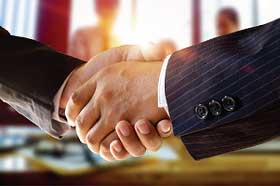 Nagase-acquires-US-speciality-chemicals