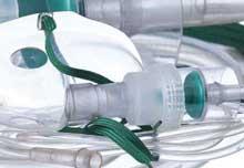PVC-medical