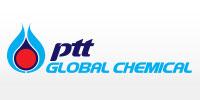 PTT Global Chemical