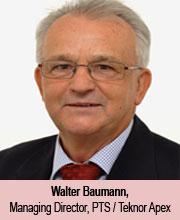 Walter-Baumann