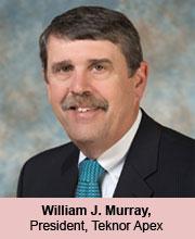 William-J.-Murray