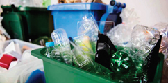 Axion-recycling