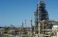 LyondellBasell's polypropylene