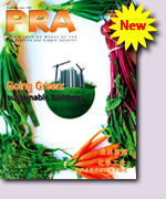 PRA August 2018 Issue