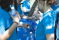 Recycling Partnership