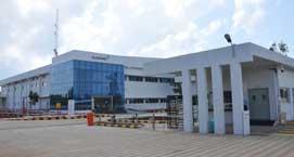 Nayara Energy to produce homopolymers in Gujarat
