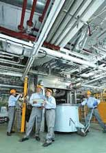 BASF/Idemitsu to shut down BDO plant in Japan