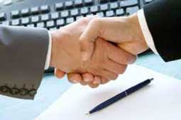 M&As: Tekni-Plex acquires container vented lining material firm; Benvic enters US market with acquisition of materials firm Chemres
