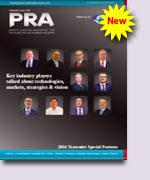 PRA 2016 yearender image