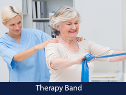 Therapy-Band