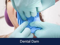 dental-gum.jpg