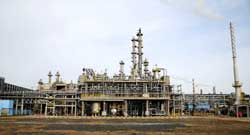 BASF-and-SINOPEC-will-expand-the-production