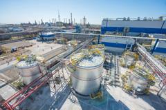 Gazprom-Neftekhim-Salavat