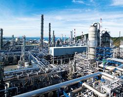 Hanwha-Total-Petrochemical
