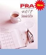 PRA 2017 Yearender Edition