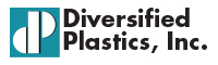 DPI-Logo
