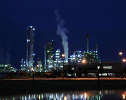 Hanwha Total Petrochemical
