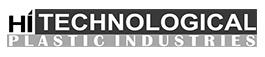 Hi-Technological-Plastic logo