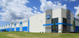 PPG to invest in automated dispense cell manufacturing