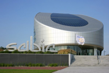 SABIC, Plastic Energy tie up to build plant for recycled