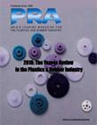 PRA 2018 Year Ender Edition