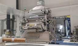 Axens licenses ethanol-to-ethylene tech to Sumitomo