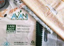 Avani-ecobag