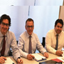 Plastech acquires majority share in the Kautex