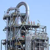 LyondellBasell's Spheripol polypropylene technology