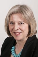 Prime-Minister-Theresa-May