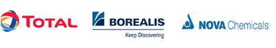 Total-Borealis-Nova-logos